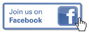facebook_badge
