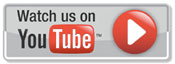 youtube_badge
