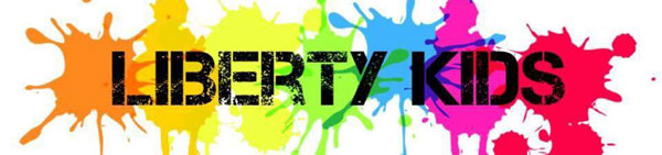 Liberty Kids Club