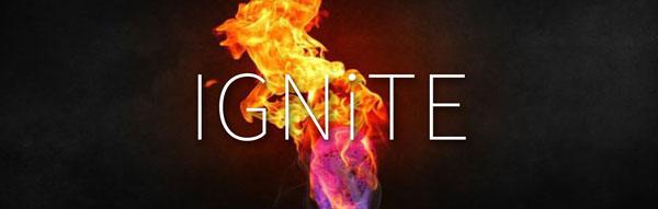 IGNITE Monthly Prayer Night